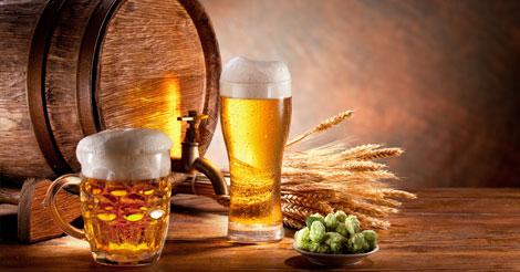 Rota Cervejeira